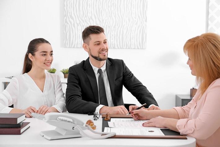 frais-de-notaire-achat-immobilier