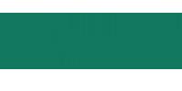 logo_bruylantnl